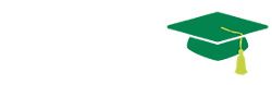 SSC Services for Education